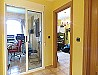 Hallway - 5 bed 2 bath Gilet