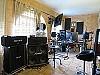5th bedroom come studio - 5 bed 2 bath Gilet