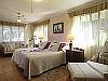 Master bedroom  - 4 bed 2 bath Torrente