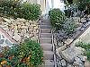 Steps  - 4 bed 2 bath Torrente