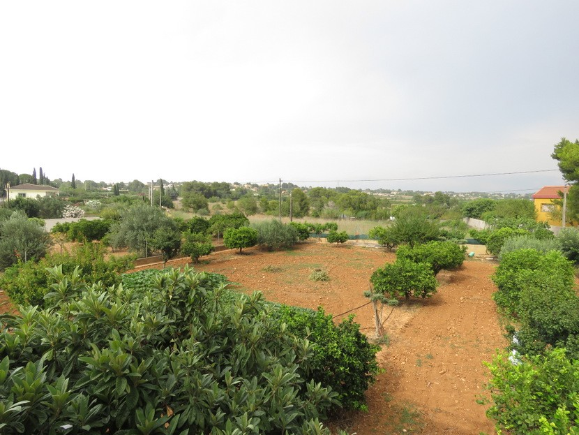 Views  - 5 bed 2 bath Montserra