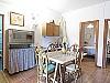 1st living space  - 5 bed 2 bath Montserra