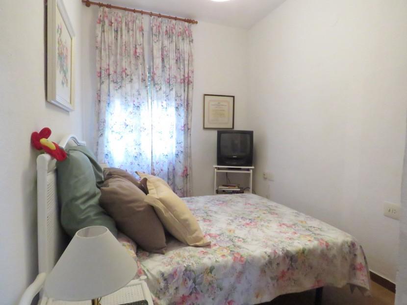 1st bedroom  - 5 bed 2 bath Montserra