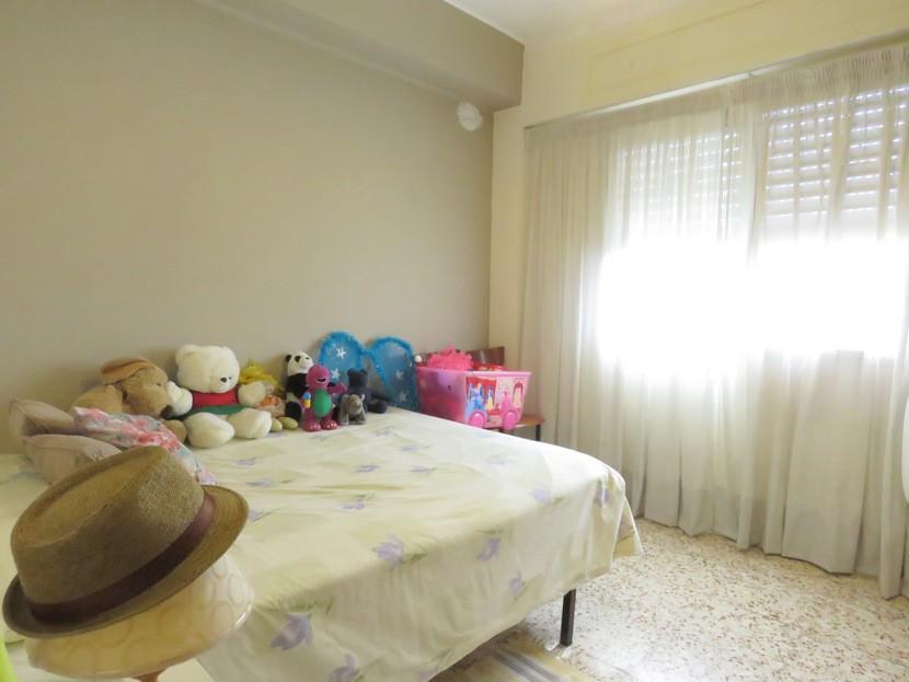 3rd bedroom  - 5 bed 2 bath Montserra