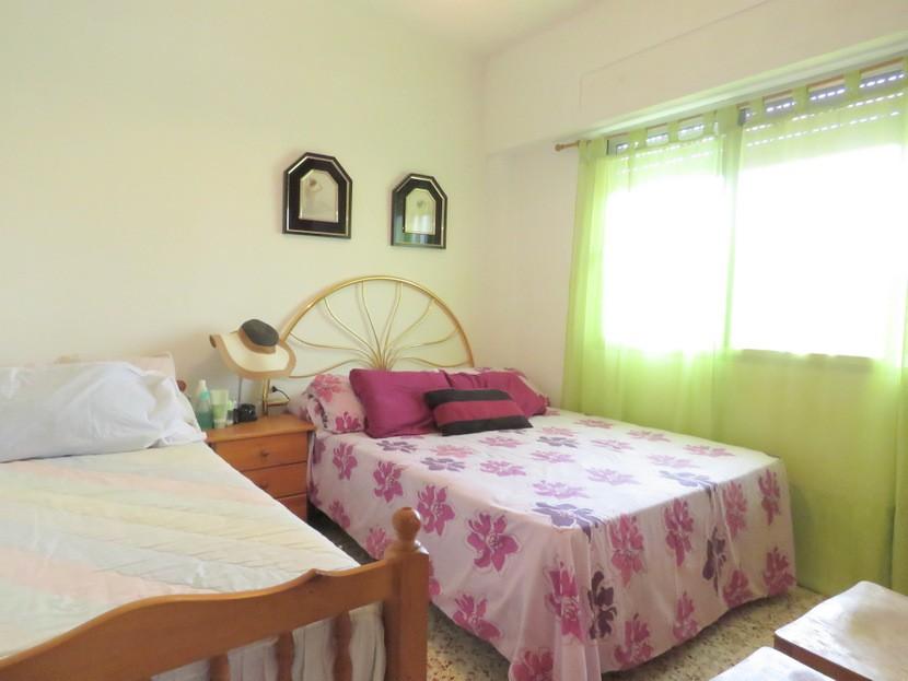 4th bedroom  - 5 bed 2 bath Montserra