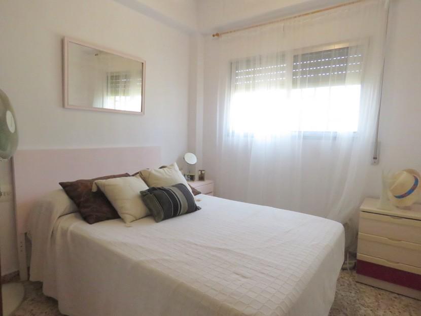 5th bedroom  - 5 bed 2 bath Montserrat