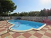 Pool - 3 bed 1 bath Betera