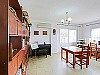 Dining room - 6 beds 3 baths Torrent