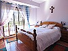 Master bedroom - 6 bed 3 bath Torrent