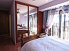 Built in wardrobes - 6 bed 3 bath Torrent