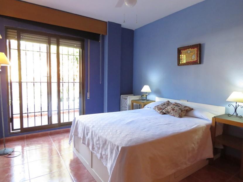 3rd bedroom - 6 bed 3 bath Torrent