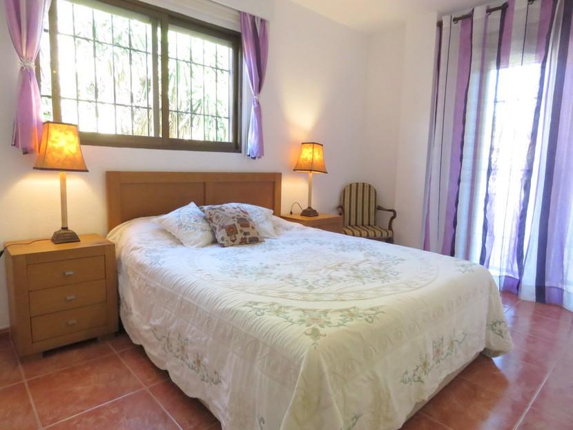 4th bedroom - 6 bed 3 bath Torrent
