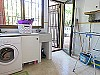 Laundry room - 6 bed 3 bath Torrent