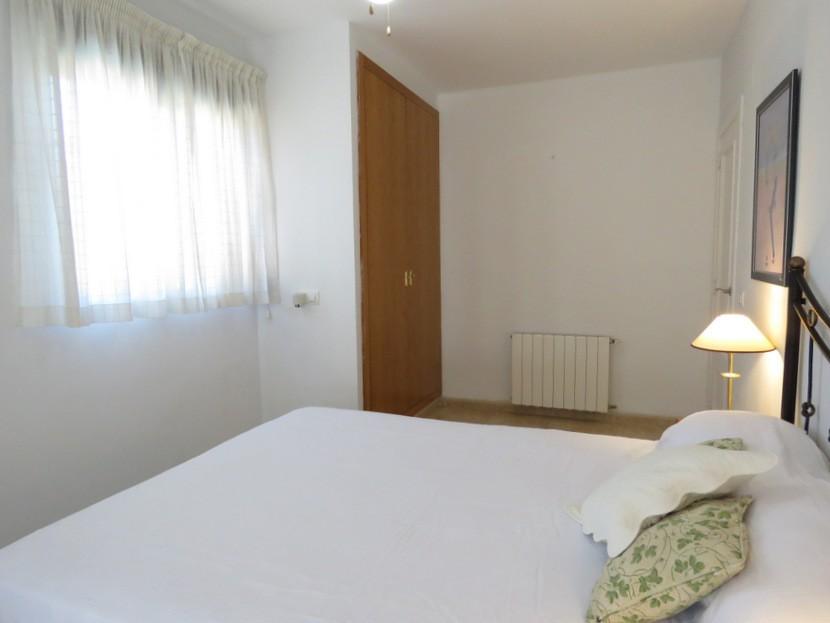 5th bedroom - 6 bed 3 bath Torrent