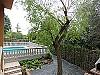 Pool view  - 5 bed 3 bath Chiva