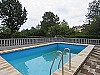 Pool  - 5 bed 3 bath Chiva