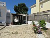 Car port  - 3 bed 1 bath Lliria