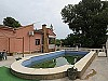 Swimming pool  - 3 bed 1 bath Llíria