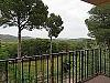 Balcony - 6 bed 2 bath Torres Torres
