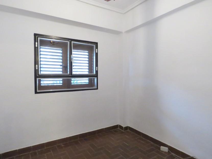 1st bedroom - 6 bed 2 bath Torres Torres