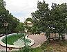 Pool - 6 bed 2 bath Torres Torres
