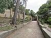 Driveway - 6 bed 2 bath Torres Torres
