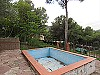 Dipping pool - 6 bed 2 bath Torres Torres